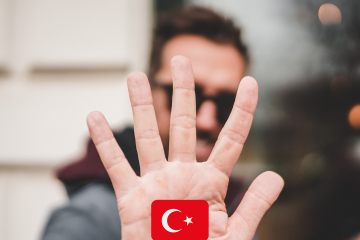 5 Turkish idioms